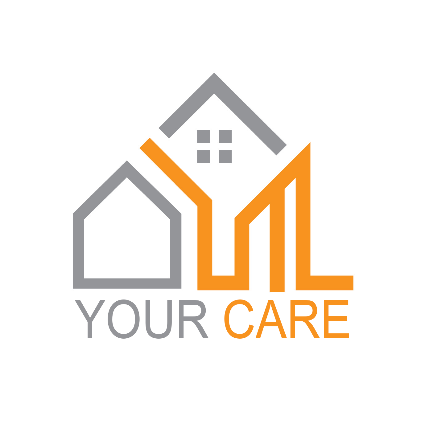 logo-YOURCARE_vi.png